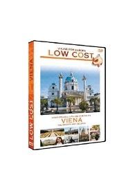 Viena : Colección Low Cost