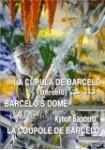 La Cúpula De Barceló