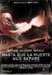 Hasta Que La Muerte Nos Separe : Varg Veum 3