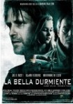La Bella Durmiente : Varg Veum 2