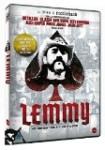 Lemmy (V.O.S.)
