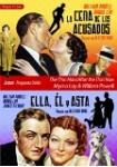 La Cena De Los Acusados + Ella, Él Y Asta