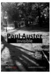 Invisible: (Audiolibro 6 CD,s) Novela