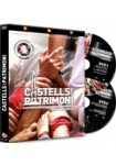 Castells amb patrimoni ( 2 DVD )