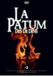 Nit de Patum (TV3)**