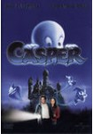 Casper: Edicion Especial