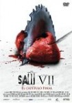 Saw VII : El Capítulo Final