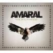 Hacia Lo Salvaje: Amaral CD (1)