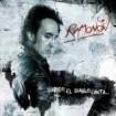 Cuando el diablo canta: Ramoncín CD (1)