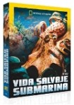 Pack National Geographic : Vida Salvaje Submarina