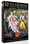 Pack Reyes De España : Los Reyes Católicos
