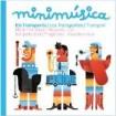 Minimúsica: Els transports