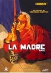 La Madre (Orígenes Del Cine)