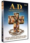 A.D. (Anno Domini)
