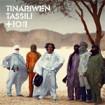 Tassili: Tinariwen CD (1)