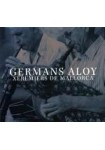 Xeremiers de Mallorca: Germans Aloy