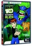 Ben 10 : Ultimate Alien Vol. 3