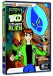 Ben 10 : Ultimate Alien Vol. 4