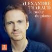 Le Poete du piano: Alexandre Tharaud CD(3)
