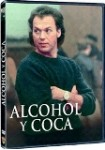 Alcohol Y Coca
