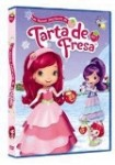 Las Nuevas Aventuras De Tarta De Fresa - Vol. 7