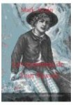 Las aventuras de Tom Sawyer (Audiolibro 6 CD,s) Clásicos