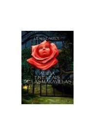 Alicia en el país de las maravillas (Audiolibro 3 CD,s) Clásicos