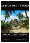 La isla del tesoro  (Audiolibro 5 CD,s) Clásicos