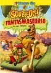 Scooby-Doo: Y La Leyenda Del Fantasmasaurio