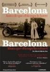 Barcelona, Antes De Que El Tiempo Lo Borre (Abans Que El Temps Ho Esborri)