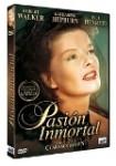 Pasion Inmortal