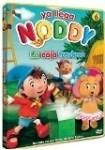 Ya Llega Noddy : La Caja Traviesa - Vol. 6