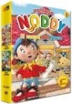 Pack Ya Llega Noddy : Vol. 5 + Vol. 6