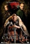 Camelot  (Temporada 1)