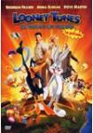 Looney Tunes: De Nuevo en Acción - La Película