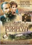 Los Ultimos Días De Pompeya (Karma)