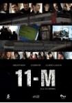 11 - M : La Película