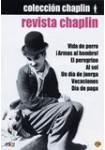 Revista Chaplin: Edición Especial