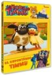 La Hora De Timmy - Vol. 2 : El Espontáneo Timmy