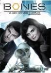 Bones: Sexta Temporada