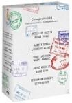 Correspondencias (Digipack 5 DVD,s)