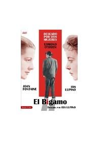 El Bígamo (La Casa Del Cine)