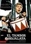 El Tambor De Hojalata (La Casa Del Cine)