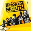 B.S.O. Lemonade Mouth CD (1)