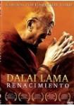 Dalai Lama: Renacimiento