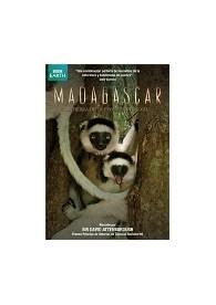 Madagascar (2011) (Documental)