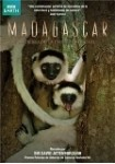 Madagascar (2011) (Documental)
