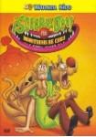 Scooby-Doo : Y Los Monstruos Del Circo