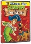 Scooby-Doo : Y Los Piratas