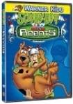 Scooby-Doo : Y Los Robots